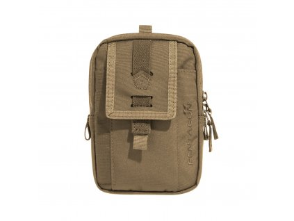 Sumka AXON Utility Pouch (pouzdro, taška) EDC  Pentagon coyote K17073-03