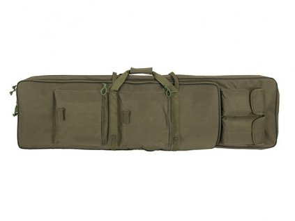Taktické pouzdro na zbraně 8FIELDS 120cm oliv