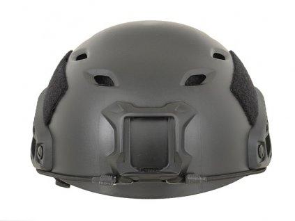 Helma (přilba) FAST Emerson (Ops-Core) černá