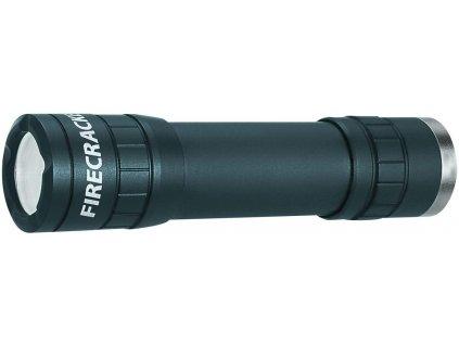 Gerber Firecracker svítilna (baterka) LED Flashlight