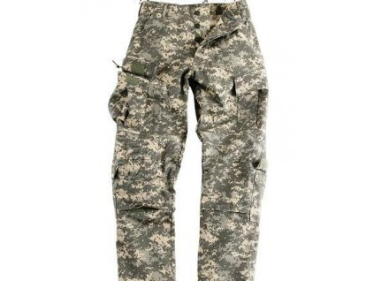 Kalhoty ACU originál US ARMY AT-Digital UCP