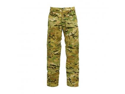 Kalhoty MTP ripstop ACU multicamo SBB Brancaleoni