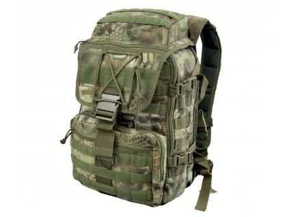 Batoh Traper g-snake camo TEXAR 35L