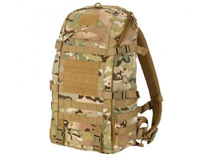 Taktický batoh SALVATOR s odpínací vnitřní platformou od firmy8FIELDS