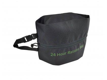 Taška 24 Hour Rations Bag Virtus Velká Británie originál