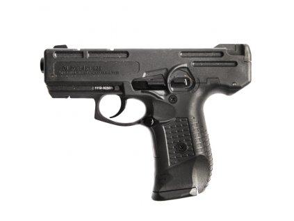 Plynová (expanzní) pistole Atak Zoraki 925 auto cal. 9mmm Knall