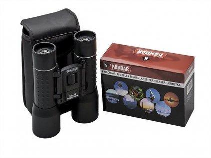Dalekohled Kandar 32x42 Porro Prism Binoculars