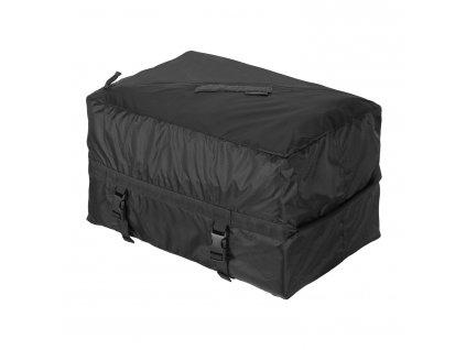Taška organizér Enlarged Pakcell Bag ripstop černá Helikon MO-O05-PO-01