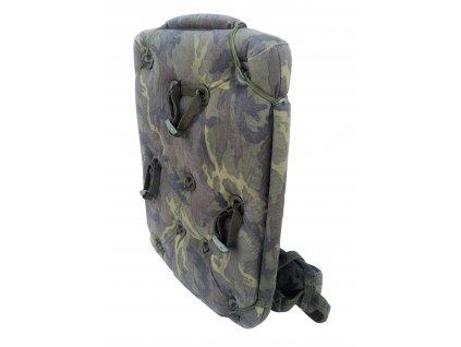 Nosný batoh UNR1 univerzální nosič R1 vz.95 AČR originál