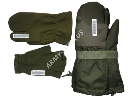 zimni-rukavice-acr-kombinovane-triprste
