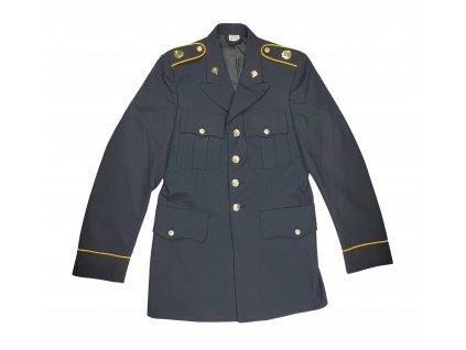 Sako vycházkové specialista E4 SPC 2. jízdní pluk US originál