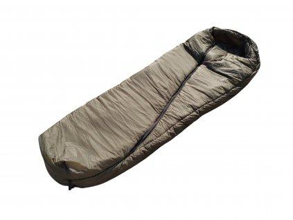 Pytel spací zimní pro průzkumníky AČR originál