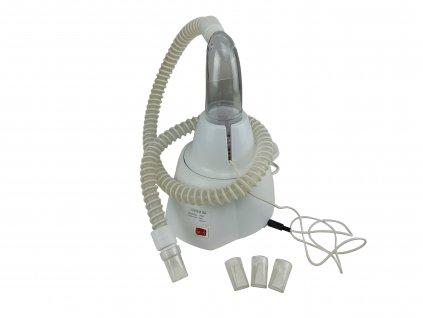 Ultrazvukový inhalátor ETA 3290