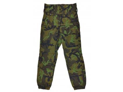 kalhoty-vz-95-acr-nove