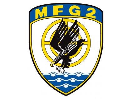 nasivka-mfg-2