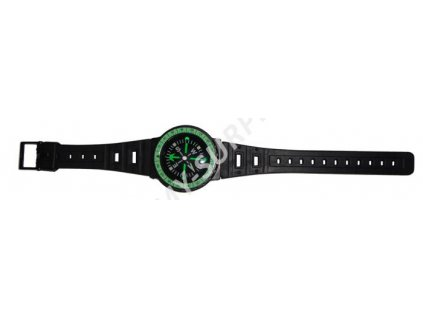 Kompas na ruku Watch Compass