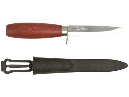 Nůž MORA švédsko