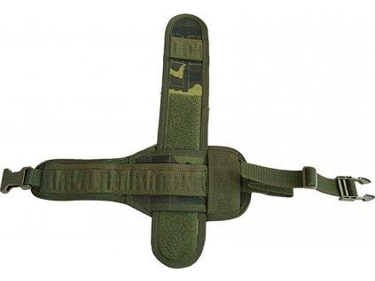 zaves-stehenni-univerzalni-pravy-k-mns-2000-spm-vz--95-acr--5521a--original