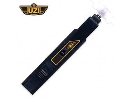 Paralyzer UZI Pen 300.000 Volts