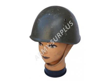 Helma (přilba) Itálie M33 použitá