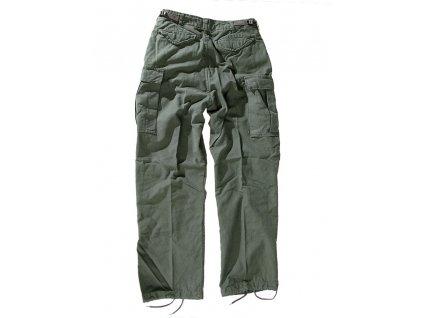 kalhoty-us-m65-predeprane-mmb-oliv