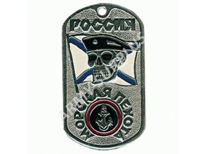 ruske-identifikacni-znamky-id-dog-tags-c-25