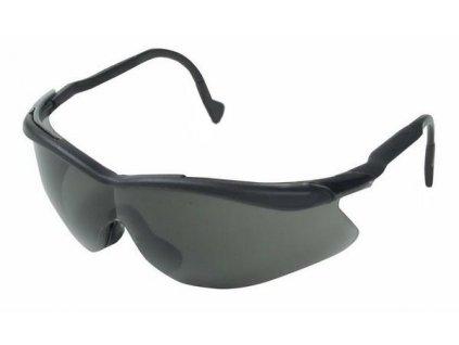Brýle AOSafety QX 2000 AČR