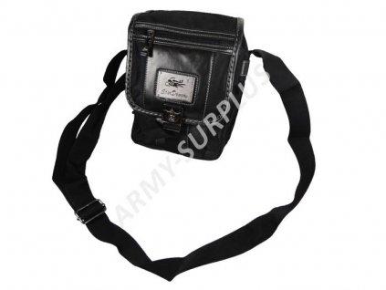 Taška Stardragon 3310 přes rameno černá
