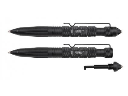 takticke-pero-uzi-tactical-glassbreaker-pen-6-cerne-s-klicem-uzi-tacpen6-bk