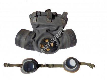 plynova-maska-pro-kone