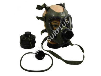 plynova-maska-m85-irak