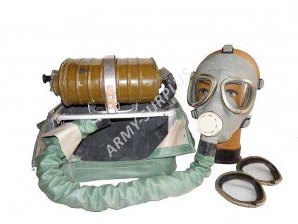 dychaci-pristroj-sp-4--ip-4-plynova-maska--rusko