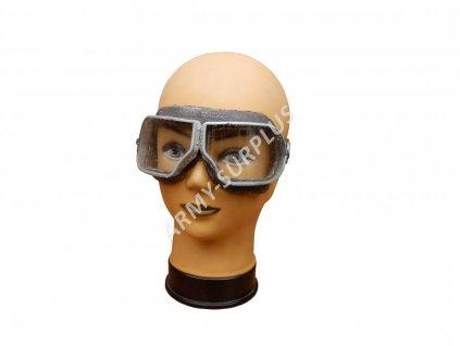 Brýle pilot Rusko originál