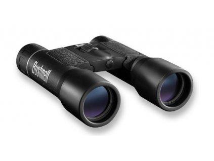 Dalekohled  Bushnell 16x32 Roof Prism Compact  Binocular