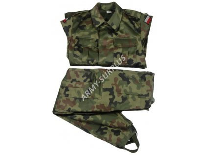 komplet-wz-93-polska-armada-pantera-wp