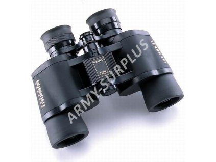 Dalekohled binokulár Falcon Bushnell 7x35 133410