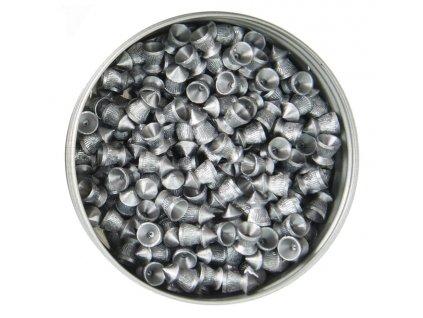 Diabolky Umarex Cobra 200 cal. 5,5mm (.22)