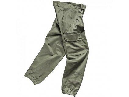 kalhoty-francie-original-f2-cizinecka-legie-oliv-original