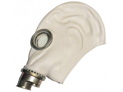 Plynová maska Polsko OM-14 Faser