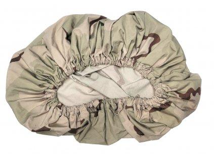 Batoh BW (Bundeswehr) import 65L oliv - ARMY-SURPLUS 79d40970f3
