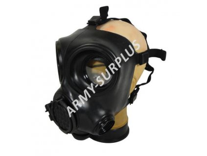 plynova-maska-acr-om-90-s-pouzdrem-vz-95