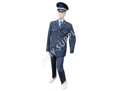 Komplet uniforma pilot ačr
