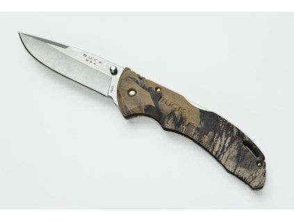 Nůž zavírací Buck Bantam BHW camo (BK-0286CMS)