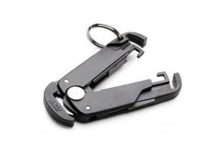 Kleště nůžky ASP SCARAB Cutter na přestřihávání plastových pout