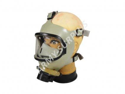 plynova-maska-detska-dm4-prototyp-rarita
