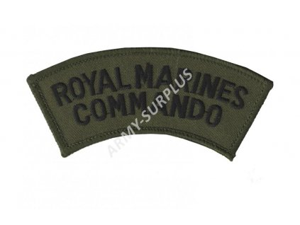 nasivka-anglie-royal-marines-commando-original