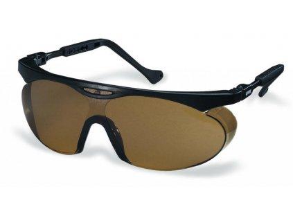 Brýle UVEX Skyper AČR