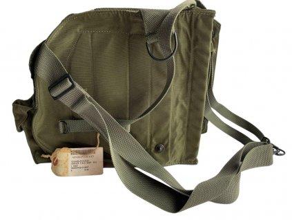 Taška na plynovou masku série M17 US original
