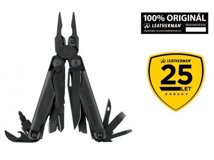 leatherman-surge-black-kleste-multifunkcni-naradi-original-25-let-zaruka