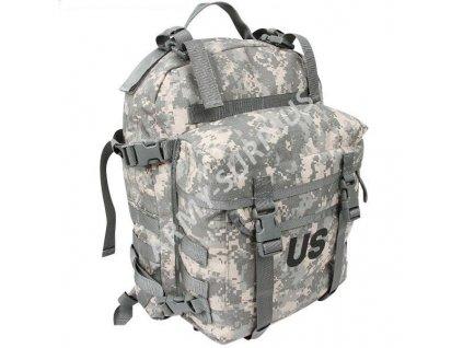Batoh US Modular Lightweight Assault pack ACU,UCP AT-Digital originál